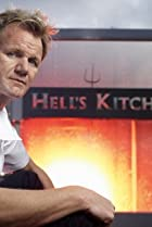 Image of Hell's Kitchen: 16 Chefs Compete