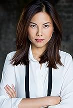Crystal Yu's primary photo