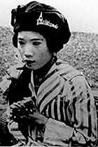 Image of Miss Suwanna of Siam