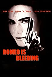 Romeo Is Bleeding 1993