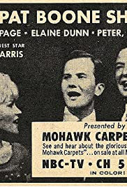 Episode dated 21 January 1968 Poster