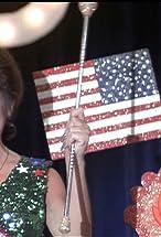 Maria O'Brien's primary photo