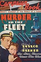 Image of Murder in the Fleet