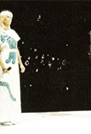 Episode dated 2 October 1975 Poster