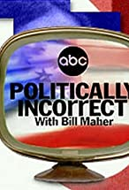 Primary image for Politically Incorrect
