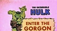 Enter the Gorgon