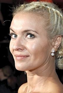 Anne Sofie Espersen Picture