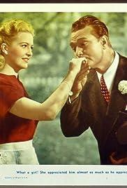 The Show-Off(1946) Poster - Movie Forum, Cast, Reviews
