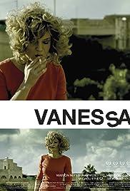 Vanessa Poster