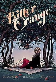 Bitter Orange Poster