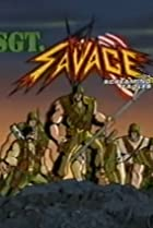 Image of G.I. Joe: Sgt. Savage and His Screaming Eagles: Old Soldiers Never Die