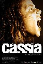 Image of Cássia