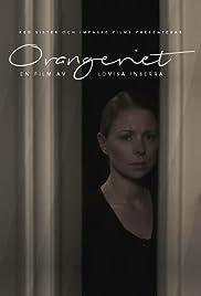 Orangeriet Poster