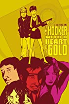 Image of The Hooker with a Heart of Gold