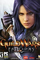 Image of Guild Wars: Factions
