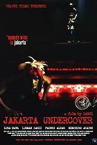 Image of Jakarta Undercover