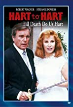 Hart to Hart: Till Death Do Us Hart