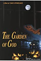 Image of The Garden of God