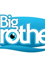 Big Brother - Norge vs. Sverige