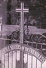 Sisters of the Friendless Poster