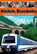 Primary image for Höchste Eisenbahn