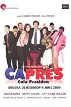 Image of Capres