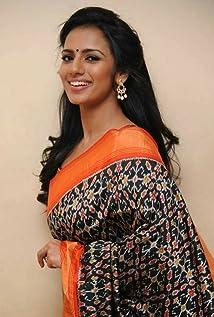 Sruthi Hariharan Picture