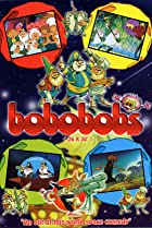 Image of Bobobobs