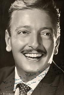 José Cibrián Picture