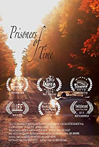 🍿 Movie downloads for itunes Prisoners of Time [XviD