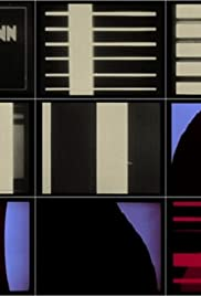 Opus IV(1925) Poster - Movie Forum, Cast, Reviews