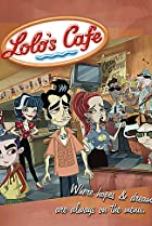 Image of Lolo's Cafe