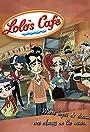 Lolo's Cafe