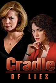 Cradle of Lies (2006) Poster - Movie Forum, Cast, Reviews