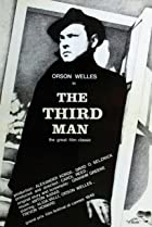 Image of The Third Man