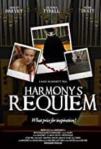 Primary image for Harmony's Requiem