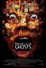 Thir13en Ghosts(2001)