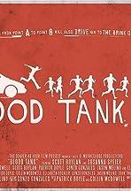 Blood Tank