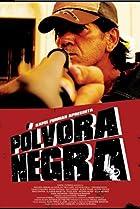 Image of Pólvora Negra