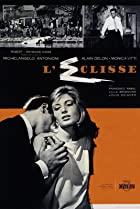 Image of L'Eclisse