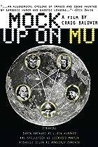 Image of Mock Up on Mu