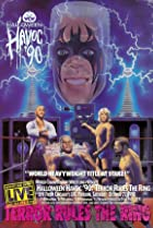 Image of Halloween Havoc