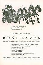 Image of King Lavra