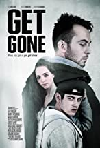 Primary image for Get Gone