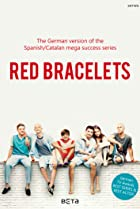 Image of The Red Band Society