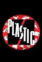 Image of Plàstic