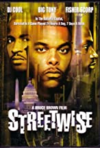 Primary image for Streetwise