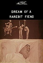 Dream of a Rarebit Fiend(1906) Poster - Movie Forum, Cast, Reviews