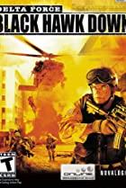 Image of Delta Force: Black Hawk Down