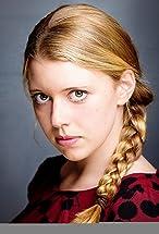 Christabel Clark's primary photo